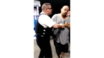 La policía de Chicago electrocutó a un hombre en La Villita, ahora COPA investiga