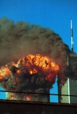 9/11: No olvidaremos, jamás