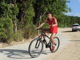 Chivas tendrá tres semanas de vacaciones tras su eliminación