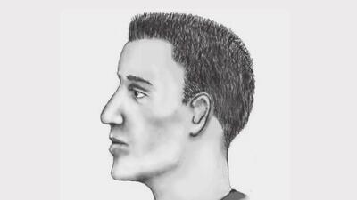Vinculan a un asesino en serie con siete homicidios en Arizona