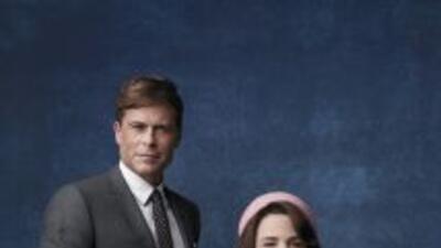 JFK, el mito sigue en pantalla