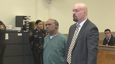 Aplazan la lectura de sentencia contra el pastor Gregorio Martínez señalado de abusar de un menor de edad en Nueva Jersey