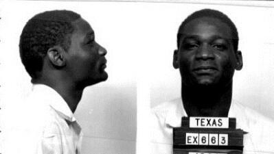 Después de pasar años en el pabellón de la muerte Bobby James Moore no será ejecutado