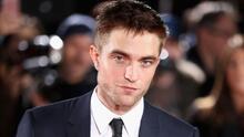 El rodaje de 'The Batman' se detiene otra vez: reportan que Robert Pattinson tiene covid-19