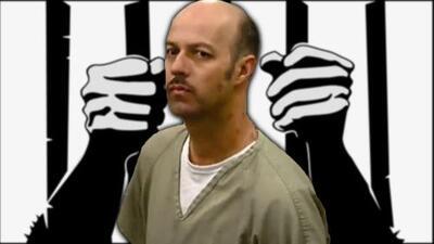 Sin poder salir bajo fianza, Esteban Loaiza exige saber quién lo delató a las autoridades
