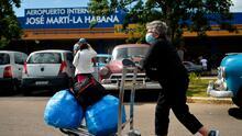 Cuba impondrá cuarentena obligatoria a pasajeros que lleguen a la isla: esto es lo que debes saber