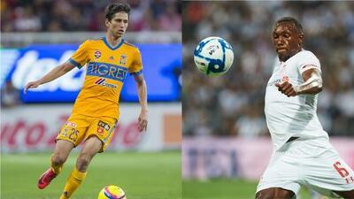 Damm y Chalá compiten con Mbappé en velocidad en el FIFA 20