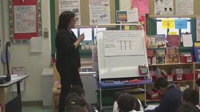 El distrito escolar de Austin dará demostraciones del tipo de clases de educación sexual que planea impartir a estudiantes del tercer al octavo grado