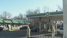 Una niña de 11 años recibe un disparo en la cara durante un tiroteo en una gasolinera de West Pullman
