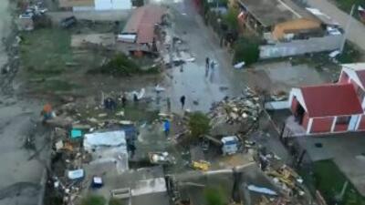 Chile: Suben a 13 los muertos por terremoto
