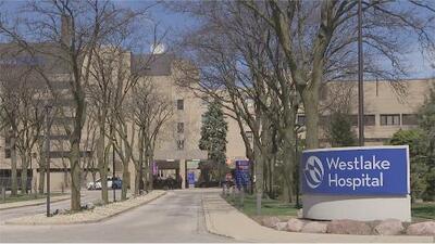 Así va el litigio entre la ciudad de Melrose Park y los dueños del Hospital Westlake