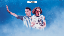 Andrés Guardado hace historia en Europa con marca de partidos