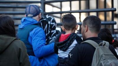 Grupo de DDHH pide a Trump que detenga el envío a México a solicitantes de asilo