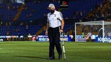 Hora, cómo y cuándo ver en vivo Pumas vs. Tigres por la Jornada 15 de la Liga MX