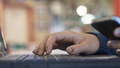 El servicio de inmigración cambia las reglas del servicio acelerado de visas H-1B