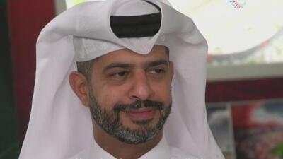 El Mundial de Qatar 2022 no prohibirá el alcohol