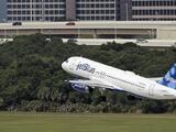 Inician vuelos directos entre Sacramento y Cancún