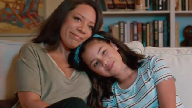 Diary of a Future President: la nueva serie que empodera a la niñas, protagonizada por Tess Romero y Selenis Leyva