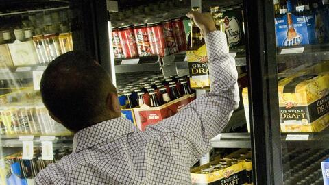 En noviembre se definirá la restricción a la venta de licor después de las 2 am en Ocean Drive