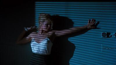 En fotos: las 10 escenas de sexo más polémicas del cine