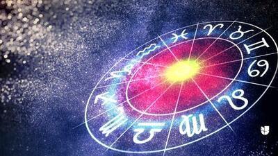 Horóscopo del 28 de junio | Hay un paisaje singular en cada elemento del Zodiaco