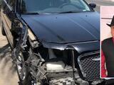Identifican a menor que murió atropellado por conductor que se dio a la fuga en Fresno