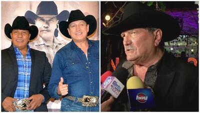 Ex manager de Bronco afirma que Ramiro Delgado compró acciones del grupo (contrario a lo que dice Lupe Esparza)