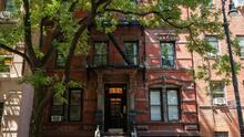 Legislatura de Nueva York podría aprobar este lunes ley de protección contra desalojos