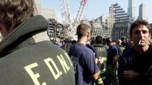 Los atentados del 9/11 también causaron estragos entre numerosos trabajadores hispanos