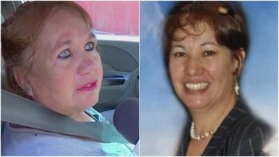 """""""No tengo palabras"""": Luto en la escuela donde enseñaba una de las mexicanas asesinada en la masacre de El Paso"""