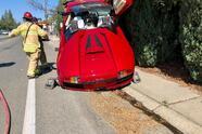 Lamborghini Crash 3.jpeg