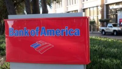 Así les fue a los bancos en Estados Unidos en 2013