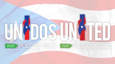 "Big stars to perform for ""Unidos Por Puerto Rico"" benefit concert"