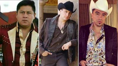 El día que ejecutaron a Tito Torbellino: 6 disparos que acabaron con un referente de los narcocorridos
