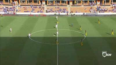 Cómo ver y hora de inicio del partido Jamaica vs Curazao de la Copa Oro 2019