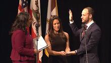 El nuevo fiscal de San Francisco, un progresista que habla español y creció visitando a sus padres en la cárcel