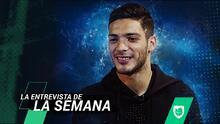 En la 'comodidad' de la Premier; Jiménez apunta a ser referente goleador del Tri