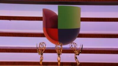 Univision Arizona recibe 23 nominaciones a los prestigiosos premios Emmy Rocky Mountain 2017