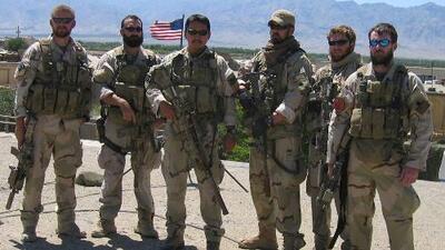 Trump anunciará nueva estrategia para Afganistán con un posible aumento de tropas