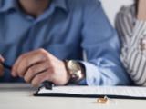 Divorcios en línea para ahorrarse costosos abogados en Florida