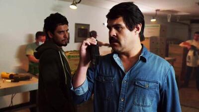 Joaquín Guzmán Loera escapó de una emboscada de 'Don Sol' que tenía el objetivo de capturarlo
