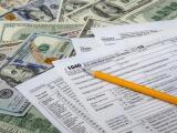 IRS recalcula beneficios por desempleo y reembolsará a quienes no reclamaron la exención de los primeros $10,200 de ayudas