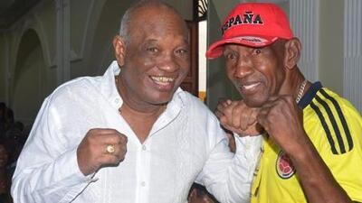 Muere Rodrigo 'Rocky' Valdez a los 70 años