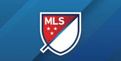 Charlotte podría ser el equipo número 30 en la MLS