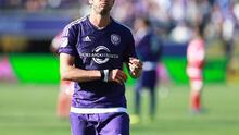 Orlando City y el desafío de mantener el resultado más allá del minuto 90