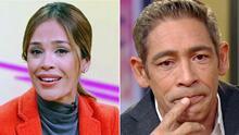#DAImperdibles: Karla y Johnny no pudieron evitar las lágrimas