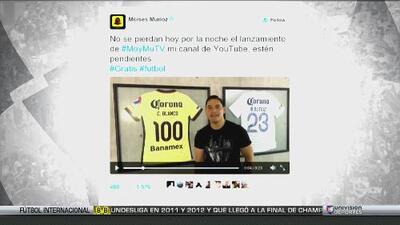 Lo más fresco de las noticias tras la primera fecha de la liga MX en Fanáticos del Frío