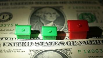 Más multas y más impuestos: así podrá impactar tu bolsillo el presupuesto del 2021 aprobado para Chicago