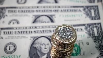 Este será el incremento en el salario mínimo que regirá a partir de enero del 2019 en Florida