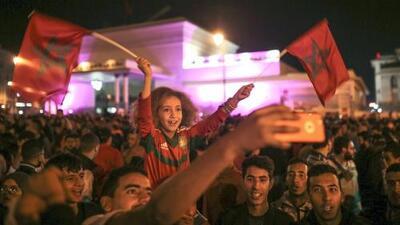 Sudáfrica promete apoyo a Marruecos en elección para el Mundial 2026